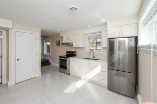 Photo 34: 4083 W 18TH Avenue in Vancouver: Dunbar House for sale (Vancouver West)  : MLS®# R2544831