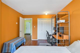 Photo 18: 414 2978 BURLINGTON Drive in Coquitlam: North Coquitlam Condo for sale : MLS®# R2541617