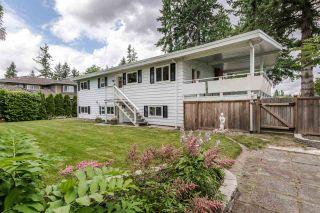 "Photo 19: 744 COTTONWOOD Avenue in Coquitlam: Coquitlam West House for sale in ""BURQUITLAM"" : MLS®# R2203160"