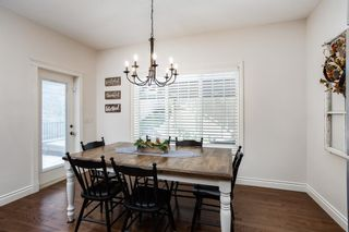 Photo 12: 148 Reunion Close NW: Airdrie Detached for sale : MLS®# A1152671