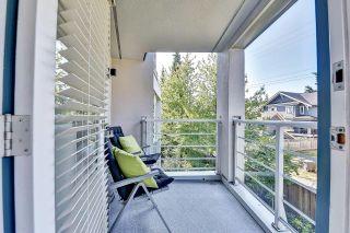 """Photo 4: 304 2525 W 4TH Avenue in Vancouver: Kitsilano Condo for sale in """"SEAGATE"""" (Vancouver West)  : MLS®# R2605996"""