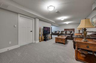 Photo 36: 7302 149 Street in Edmonton: Zone 22 House for sale : MLS®# E4262093