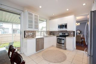 Photo 11: 1422 RHINE Crescent in Port Coquitlam: Riverwood House for sale : MLS®# R2556371
