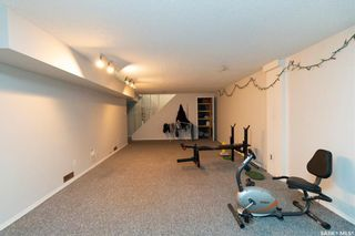 Photo 43: 655 Charles Street in Asquith: Residential for sale : MLS®# SK841706