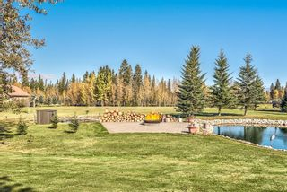 Photo 45: 32571 Rge Rd 52: Rural Mountain View County Detached for sale : MLS®# A1152209