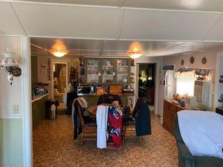 Photo 11: DL 6222 MCNUTT Bay in Pender Harbour: Pender Harbour Egmont House for sale (Sunshine Coast)  : MLS®# R2595150