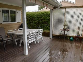 Photo 28: 464 Eaglecrest Dr in QUALICUM BEACH: PQ Qualicum Beach House for sale (Parksville/Qualicum)  : MLS®# 780459