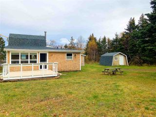 Photo 12: 273 OLD BAXTER MILL Road in Baxters Harbour: 404-Kings County Residential for sale (Annapolis Valley)  : MLS®# 202101341