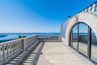 Photo 30: 1471 BRAMWELL Road in West Vancouver: Chartwell House for sale : MLS®# R2616451
