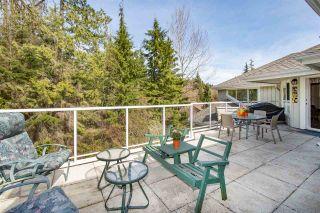 "Photo 2: 401 1283 PARKGATE Avenue in North Vancouver: Northlands Condo for sale in ""Parkgate Place"" : MLS®# R2355284"