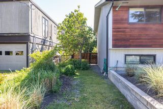 Photo 38: 4419 Chartwell Dr in : SE Gordon Head House for sale (Saanich East)  : MLS®# 877129