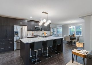 Main Photo: 3110 450 Kincora Glen Road NW in Calgary: Kincora Apartment for sale : MLS®# A1118219