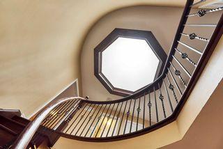 Photo 21: 297 W Williamson Drive in Ajax: Northwest Ajax House (2-Storey) for sale : MLS®# E5287343