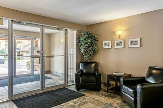 Photo 29: 3215 92 CRYSTAL SHORES Road: Okotoks Apartment for sale : MLS®# C4301331