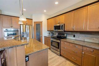 Photo 8: 93 Mardena Crescent in Winnipeg: Van Hull Estates Residential for sale (2C)  : MLS®# 202105532