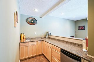 Photo 33: 658 Arbour Lake Drive NW in Calgary: Arbour Lake Detached for sale : MLS®# A1084931