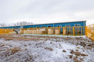 Photo 42: 2027 Township Road 554: Rural Lac Ste. Anne County Industrial for sale : MLS®# E4234418