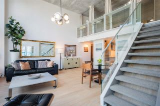 """Photo 4: 902 1238 SEYMOUR Street in Vancouver: Downtown VW Condo for sale in """"SPACE"""" (Vancouver West)  : MLS®# R2571049"""