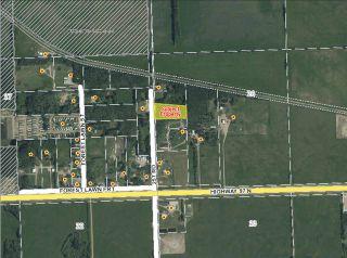 Photo 3: LOT 1 257 Road in Fort St. John: Fort St. John - Rural W 100th Land for sale (Fort St. John (Zone 60))  : MLS®# R2292016