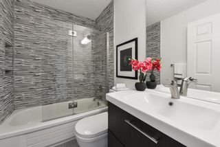 Photo 30: 2114 3rd Avenue NW in Calgary: West Hillhurst Detached for sale : MLS®# A1145089
