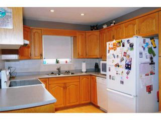 Photo 6: 12446 231B Street in Maple Ridge: East Central House for sale : MLS®# V939462