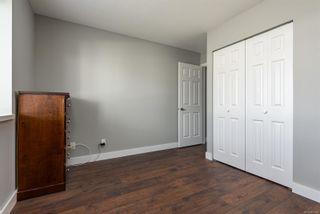 Photo 21: 514 Deerwood Pl in : CV Comox (Town of) House for sale (Comox Valley)  : MLS®# 872161