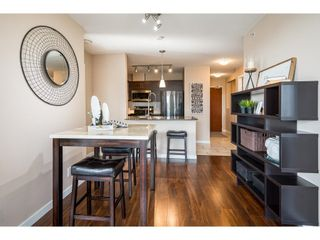 """Photo 10: 1507 833 AGNES Street in New Westminster: Downtown NW Condo for sale in """"THE NEWS"""" : MLS®# R2617269"""