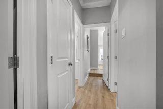 Photo 16: 408 Andrews Street in Winnipeg: Sinclair Park Residential for sale (4C)  : MLS®# 202102092
