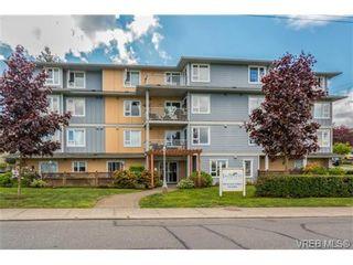 Photo 20: 302 885 Ellery St in VICTORIA: Es Old Esquimalt Condo for sale (Esquimalt)  : MLS®# 694220