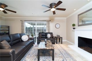 Photo 5: 16887 Daisy Avenue in Fountain Valley: Residential for sale (16 - Fountain Valley / Northeast HB)  : MLS®# OC19080447