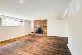 Photo 29: 204 Dalgleish Bay NW in Calgary: Dalhousie Detached for sale : MLS®# A1144517