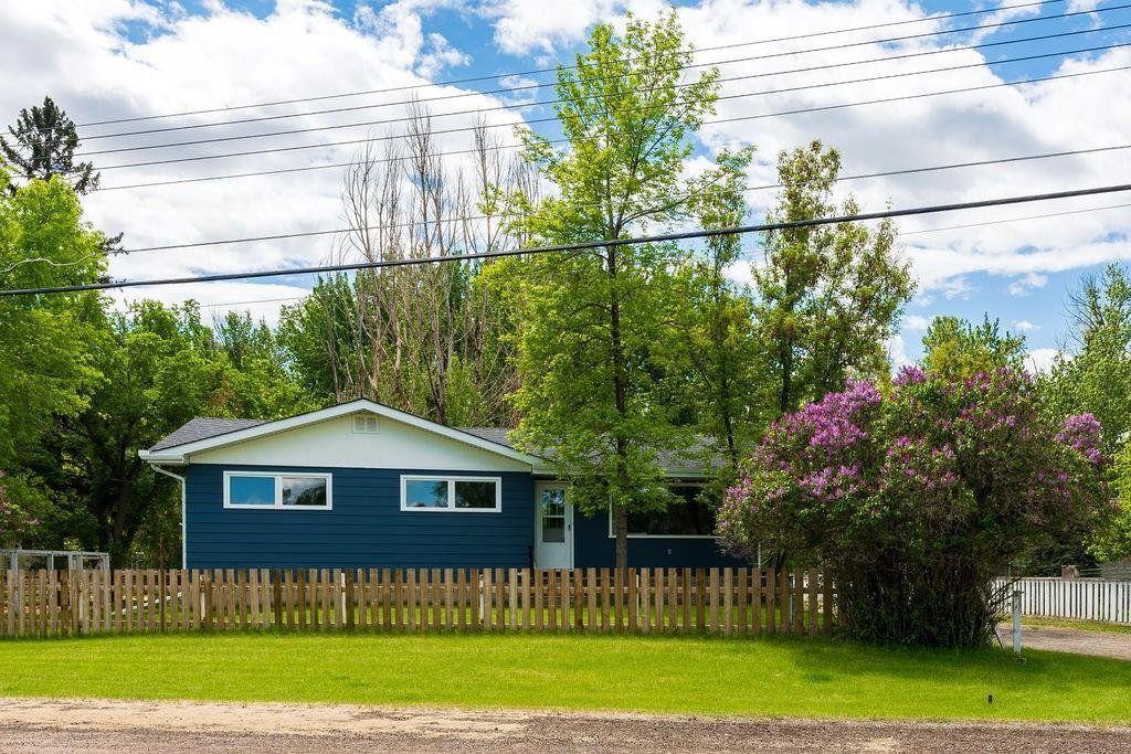 Main Photo: : Okotoks Detached for sale : MLS®# C4301615