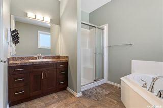 Photo 12: 4419 Sandpiper Crescent East in Regina: The Creeks Residential for sale : MLS®# SK868479