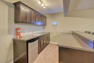 Photo 35: 216 ASPENMERE Close: Chestermere Detached for sale : MLS®# A1061512