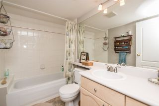 """Photo 17: 219 33175 OLD YALE Road in Abbotsford: Central Abbotsford Condo for sale in """"Sommerset Ridge"""" : MLS®# R2138933"""