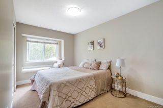 Photo 13: 220 5211 IRMIN Street in Burnaby: Metrotown Townhouse for sale (Burnaby South)  : MLS®# R2507843