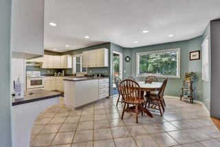 """Photo 13: 16367 109 Avenue in Surrey: Fraser Heights House for sale in """"Fraser Heights"""" (North Surrey)  : MLS®# R2605118"""
