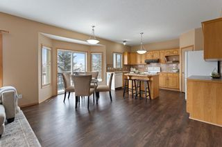 Photo 13: 86 Panorama Hills Close NW in Calgary: Panorama Hills Detached for sale : MLS®# A1064906