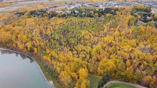 Photo 5: 17303 23 Avenue NW: Edmonton Commercial Land for sale : MLS®# A1153359