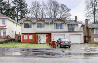 Photo 1: 10628 138A Street in Surrey: Whalley House for sale (North Surrey)  : MLS®# R2484700