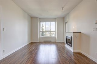 """Photo 6: 206 265 ROSS Drive in New Westminster: Fraserview NW Condo for sale in """"GROVE AT VICTORIA HILL"""" : MLS®# R2572581"""