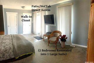 Photo 18: 109 Carrol Street in Lampman: Residential for sale : MLS®# SK803974
