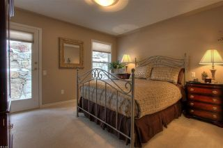 Photo 7: 2174 Bowron Court in Kelowna: Other for sale : MLS®# 10020794