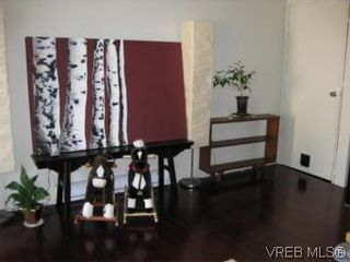 Photo 6: 8 738 Wilson St in VICTORIA: VW Victoria West Row/Townhouse for sale (Victoria West)  : MLS®# 506091