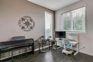 Photo 25: 18 Copperfield Crescent SE in Calgary: Copperfield Detached for sale : MLS®# A1141643
