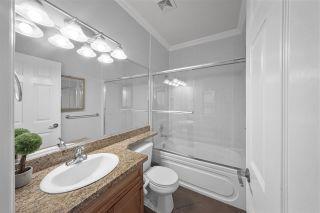 Photo 9: 5555 ROYAL OAK Avenue in Burnaby: Forest Glen BS 1/2 Duplex for sale (Burnaby South)  : MLS®# R2411910