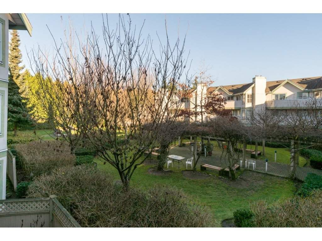 "Photo 2: Photos: 211 12633 72 Avenue in Surrey: West Newton Condo for sale in ""College Park"" : MLS®# R2226813"