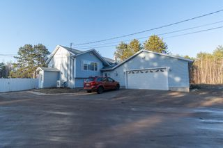 Photo 28: 10301 Highway 201 in Meadowvale: 400-Annapolis County Commercial  (Annapolis Valley)  : MLS®# 202106043