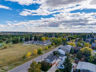 Photo 39: 2611 6 Street NE in Calgary: Winston Heights/Mountview Detached for sale : MLS®# A1146720