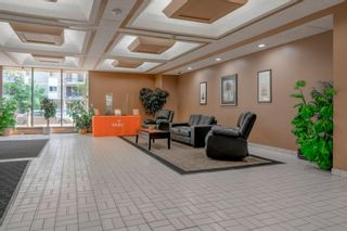 Photo 18: 1204 924 14 Avenue SW in Calgary: Beltline Apartment for sale : MLS®# A1132901